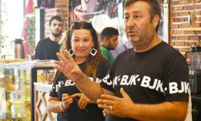 Tahtakale Kartallarıspor 10 Ağustos'ta Top Başı Yapıyor