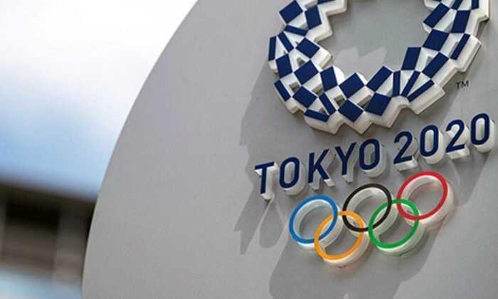 Tokyo 2020'de 6. Gün Geride Kaldı