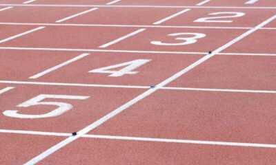 Tokyo 2020'de Atletizm Heyecanı Başlıyor