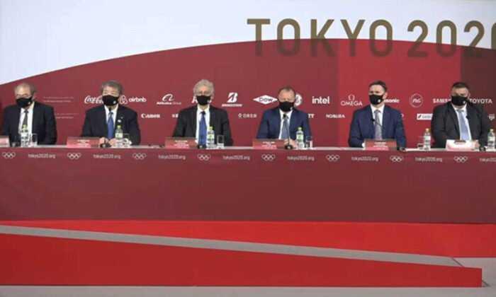 Tokyo 2020'de Judo Kuraları Çekildi