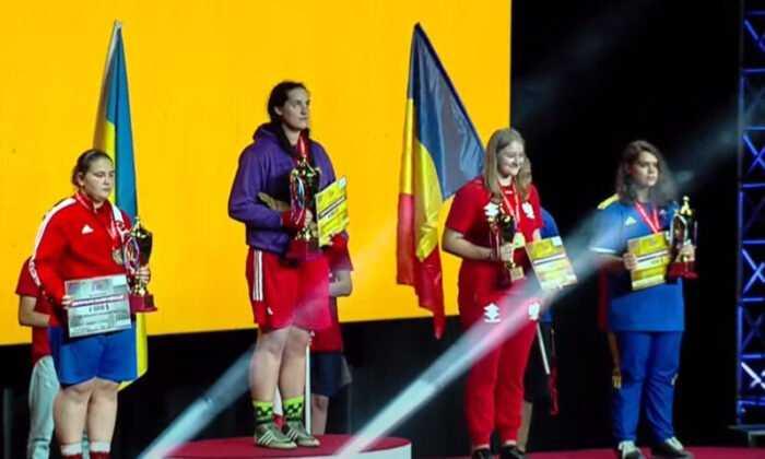 Yıldızlar Avrupa Boks Şampiyonası'nda 12 Madalya Kazandık