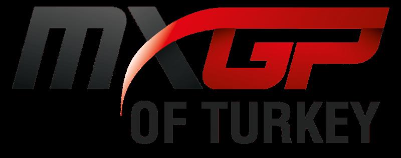 1629809138 MXGPofTURKEY logo
