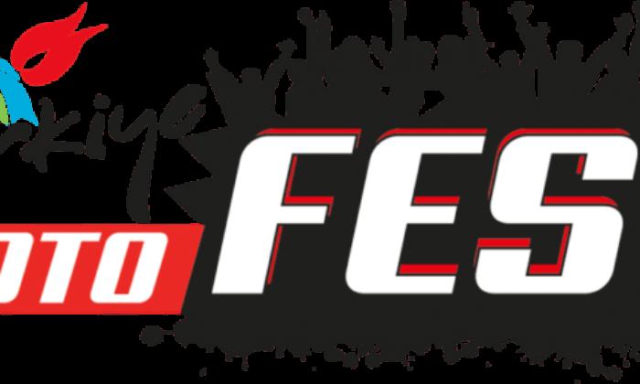 Dünya markaları Dünya Motokros Şampiyonası (MXGP of Turkey'de) buluşuyor