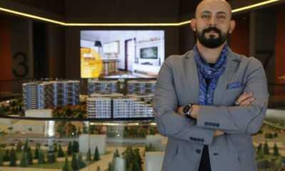 Ankaragücü'nün Forma Sponsoru Velux Ankara Oldu