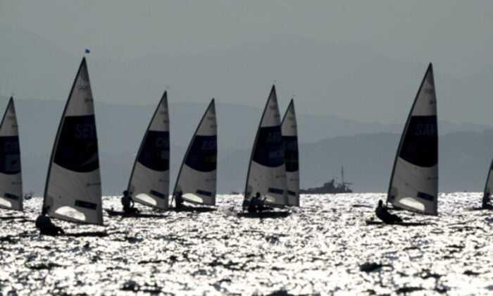 Beste Kaynakçı-Okyanus Arıkan Günü 18. Tamamladı