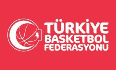 ING Basketbol Süper Ligi ve TBL Fikstür Çekimi 20 Ağustos'ta Gerçekleştirilecek