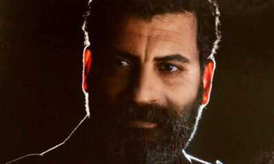 İki Gözüm Ahmet 27 Ağustos'ta Sinemalarda