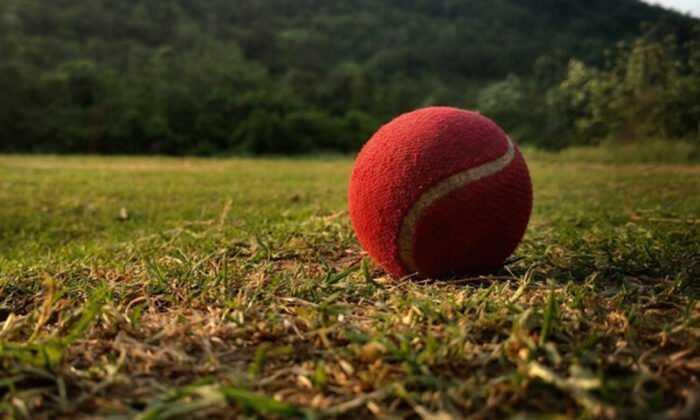 Kriket Camiası 2028 Olimpiyatları'nda Yer Almak İstiyor