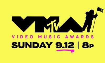 MTV, 2021 Video Müzik Ödülleri Adaylarını Açıkladı