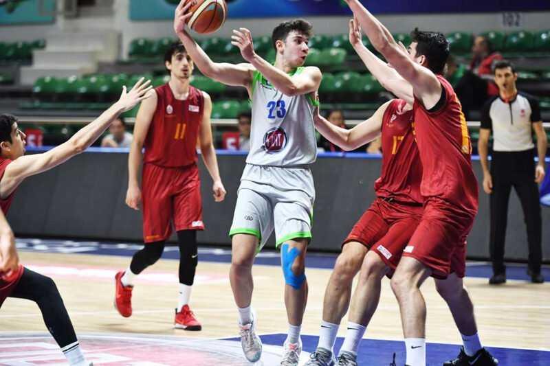 Ata Can Atsuren Iyi Bir Basketbolcu Olarak Ulkeme Katki Saglamak En Buyuk Hayalim 1