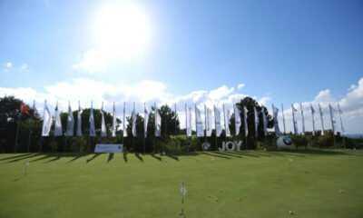 BMW Golf Cup Türkiye Elemeleri Heyecanı 16 Eylül'de Başlıyor