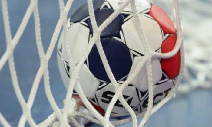 Hentbol Kadınlar Süper Ligi'nde Sezon Başlıyor