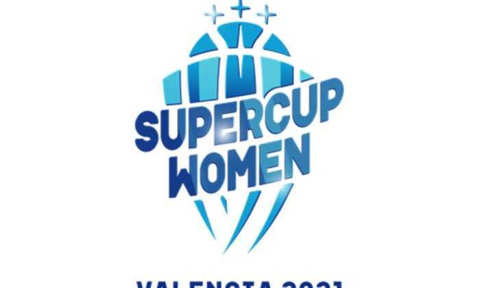 Kadınlar Süper Kupa Geri Dönüyor
