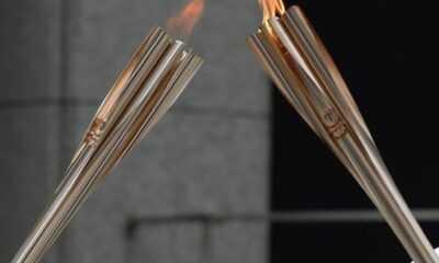 2022 Pekin Kış Olimpiyatları Kovid-19 Salgını Nedeniyle 'Kapalı Devre' Yapılacak