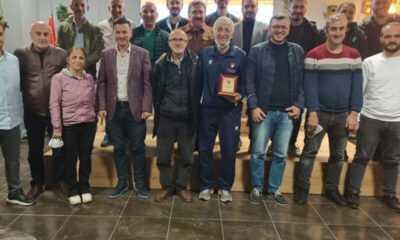 Basın Mensupları, Yenilenen Futbol Oyun Kurallarıyla İlgili Bilgilendirildi