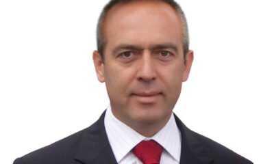 Emin Müftüoğlu Türkiye Bisiklet Federasyonu Başkan Adayı Oldu