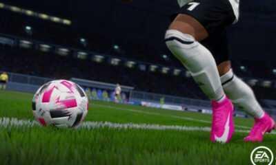 Futbol Efsaneleri FIFA Online 4'e Adım Attı