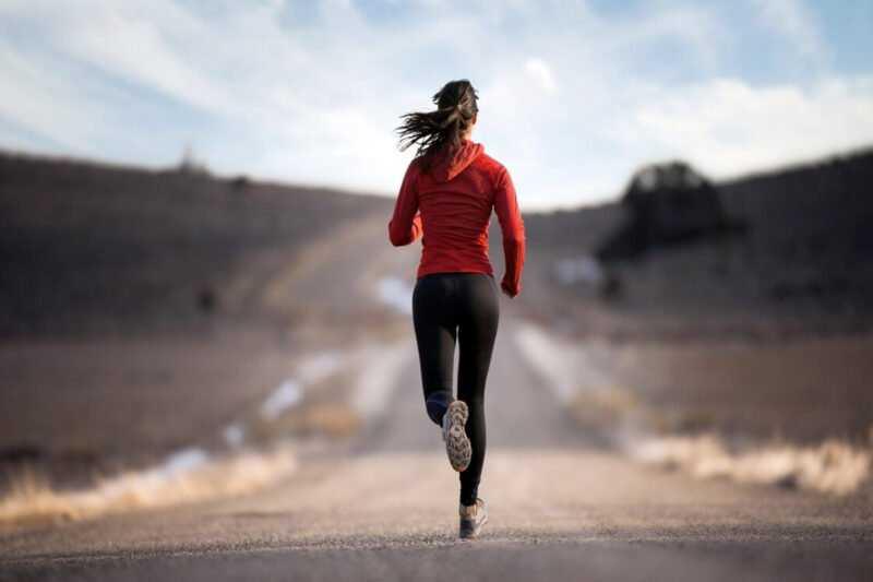 Sporda Anahtar Element Motivasyon