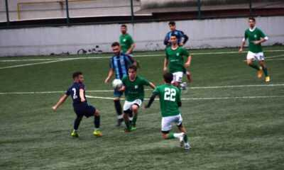 Yeşilova Esnaf Spor Ortaya Konulan Futboldan Memnun